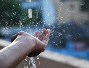 Nước mưa, nước thủy cục sử dụng máy lọc nước nào?